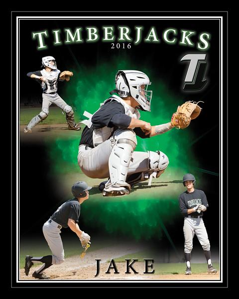 2016 Jake TJacks Poster (2016_09_06 02_23_31 UTC)