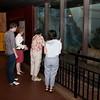 Zoofari VIP Reception
