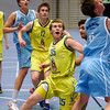 _12_5147-basket130413-01-web