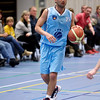 _12_5187-basket130413-01-web