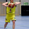 _12_5165-basket130413-01-web