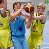 _12_5128-basket130413-01-web