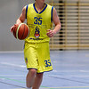 _12_5164-basket130413-01-web