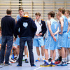 _12_5206-basket130413-01-web