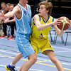 _12_5151-basket130413-01-web