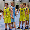 _12_5158-basket130413-01-web
