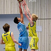 _12_5228-basket130413-01-web