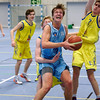 _12_5196-basket130413-01-web