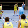 _12_5141-basket130413-01-web