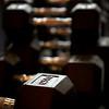 _MG_0377-friidrett-01-web