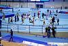 _14_6743-Idrettsparken-150213
