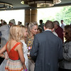 Zoofari VIP Reception