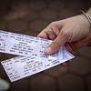 Zoofari Tickets