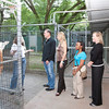 Zoofari Animal Tours
