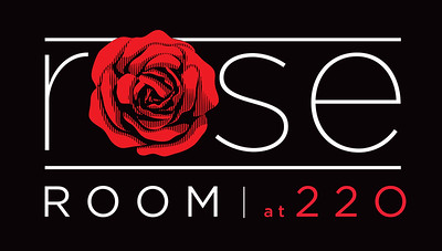 RoseRoomAt220-OnBlackMASTER