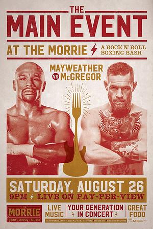 MayMac-Morrie-FightPoster_v01-MUSTARD