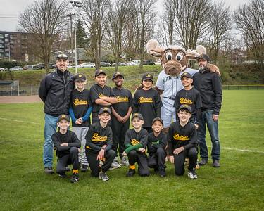 Rainier, Minors, Quigley, Champions-1