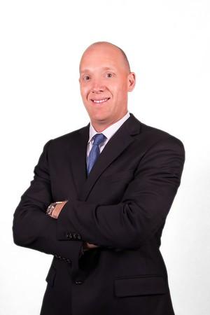 Jeff Jannasch