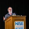 NISE_Meeting_20190213_0031