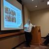 Resources and strategies for engaging bilingual audiences - Dan Steinberg