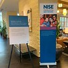 NISE Network Partner Meeting 2019 - Tempe Mission Palms
