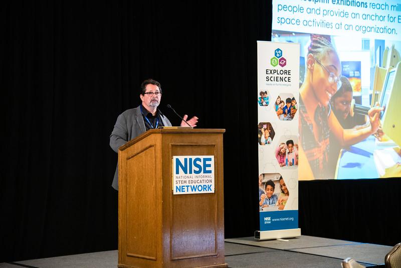 NISE_Meeting_20190213_0013