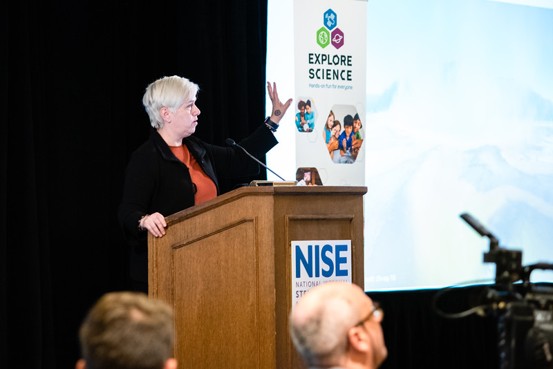 NISE_Meeting_20190213_0055