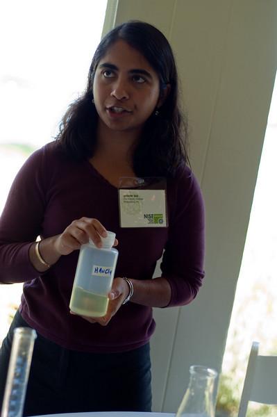 Jayatri Das - release approved Emily Maletz for the NISE Network