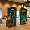 Credit:  Science Museum of Minnesota for the NISE Network <br /> <br /> Photo releases on file