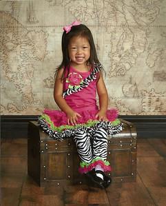 October 2014 - Rachel Kids R Kids Photo, Room 300
