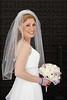 'Bride'