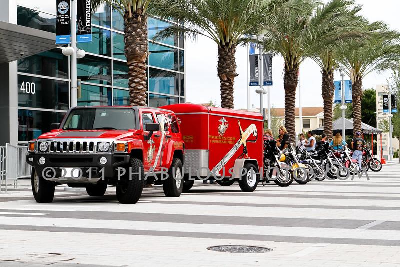 New Orleans Voodoo @ Orlando Predators USMC 2011  - DCEIMG-7773