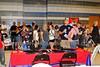 New Orleans Voodoo @ Orlando Predators USMC 2011  - DCEIMG-7787