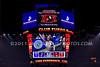 New Orleans Voodoo @ Orlando Predators USMC 2011  - DCEIMG-7824