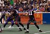 New Orleans Voodoo @ Orlando Predators 2011 - DCEIMG-7887