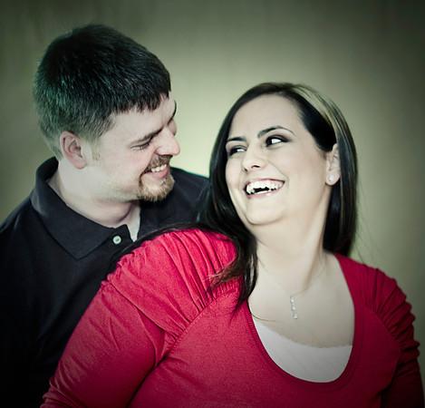 Engagement Photos by Mariana Roberts Photography of Syracuse NY in the Upstate NY Region.