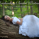 Fairytale wedding outdoor bride photography and nature Wedding Photographer in Syracuse New York. Professional Wedding Photography in the Forest and Magical Woods by Mariana Roberts Wedding Photography. Wedding Photographic Art by Mariana Roberts and Artistic, Magical, Fantasy and Surreal Wedding Photographer. Creative Wedding portraits by Mariana Roberts Photography of Syracuse and Liverpool New York. Mariana Roberts is Available for Destination Weddings in the United States. Wedding Photography Studio in Liverpool NY and Baldwinsville NY. Please call us at (315) 409-6893 to book your event or E-mail us at MarianaRobertsPhotography@gmail.com