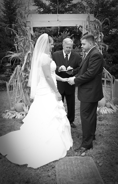 """www.MarianaRobertsPhotography.com<br />  <a href=""""http://www.MarianaRobertsWeddings.com"""">http://www.MarianaRobertsWeddings.com</a><br /> <br /> Contact Mariana Robertst to Book Event: (315) 409-6893<br /> <br /> If you would like to hire Mariana Roberts as your Wedding Photographer or Family Photographer please E-mail her at MarianaRobertsPhotography@gmail.com"""