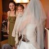 Professional Wedding Photography Syracuse NY and CNY by Mariana Roberts.