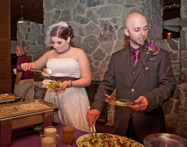 Gothic wedding photography Tim Burton Halloween style wedding at Arrowhead Lodge Brewerton NY. Beautiful Bride at Halloween Wedding Syracuse NY wearing a Gothic wedding dress. Artistic Gothic wedding photography in Central New York. Goth Girl Wedding Photography in the Forest with Trees. Central New York and Syracuse NY Gothic Wedding Photography gallery. Medieval and Gothic wedding photography photo gallery blog Syracuse NY, Brewerton NY. Outdoor Gothic wedding photography. Mariana Roberts is Available for Destination Weddings in the United States. Wedding Photography Studio in Liverpool NY. Please call us at (315) 409-6893 to book your event or E-mail us at MarianaRobertsPhotography@gmail.com