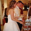 Country Style Professional Wedding Photography in Upstate NY, Wedding Photography in CNY.