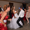 Professional Wedding Photography in Upstate NY, Wedding Photography Syracuse NY.