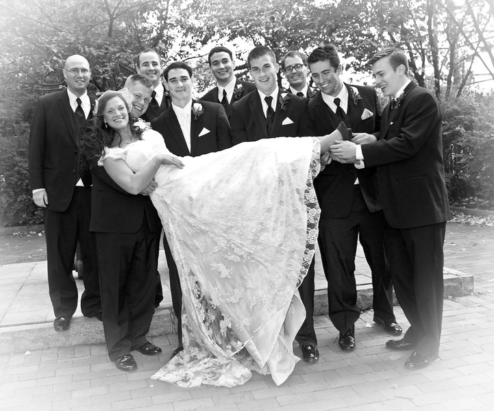 """www.MarianaRobertsPhotography.com <br />  <a href=""""http://www.MarianaRobertsWeddings.com"""">http://www.MarianaRobertsWeddings.com</a><br /> <br /> Wedding Photo Prints Shop: Kayla & Tony and Friends and Family, you can order Professional Watermark Free Wedding Prints on our Website at the following Link: <br /> <a href=""""http://marianarobertsphotography.smugmug.com/KaylaTonyWeddingPhotography"""">http://marianarobertsphotography.smugmug.com/KaylaTonyWeddingPhotography</a>"""