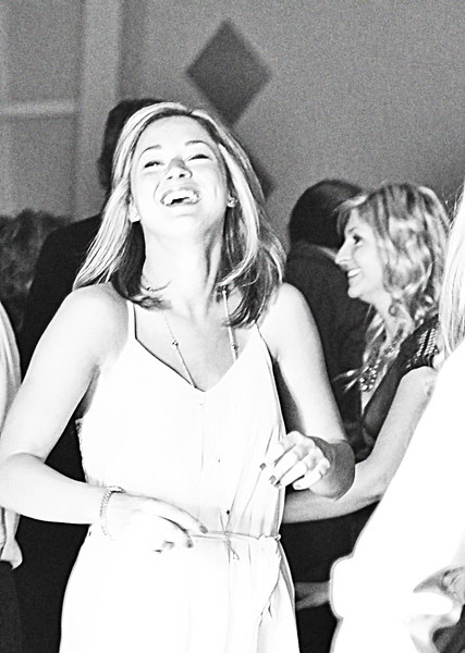 Syracuse New York Artistic Wedding Photography and Syracuse New York Bridal Photography and Family Wedding Pictures in at St. Mary's Parish in Baldwinsville NY. Wedding reception Photography at the Oasis Indoor banquet Hall in Fulton NY. Wedding Ceremony Photography in Baldwinsville NY. Black and White Wedding Photojournalism Syracuse NY. Old fashioned Vintage Wedding Photography Syracuse NY. Traditional Wedding Photography in Baldwinsville NY by Mariana Roberts. Photography by Mariana Roberts serving Central NY and the Upstate NY Region. Artistic and Fine Art Wedding Photography by Mariana Roberts. Wedding Photography at Pizza Man with Bride and Groom on the Balcony in Baldwinsville NY. Wedding Photography at the Fountain in Franklin Square Syracuse NY. Mariana Roberts is Available for Destination Weddings in the United States. Wedding Photography Studio in Liverpool NY. Please call us at (315) 409-6893 to book your event or E-mail us at MarianaRobertsPhotography@gmail.com