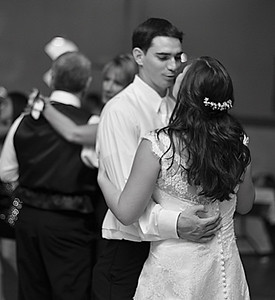 Syracuse New York Artistic Wedding Photography and Syracuse New York Bridal Photography and Family Wedding Pictures in at St. Mary's Parish in Baldwinsville NY. Wedding reception Photography at the Oasis Indoor banquet Hall in Fulton NY. Wedding Ceremony Photography in Baldwinsville NY. Black and White Wedding Photojournalism Syracuse NY. Old fashioned Vintage Wedding Photography Syracuse NY. Traditional Wedding Photography in Baldwinsville NY by Mariana Roberts. Photography by Mariana Roberts serving Central NY and the Upstate NY Region. Artistic and Fine Art Wedding Photography by Mariana Roberts. Wedding Photography at Pizza Man with Bride and Groom on the Balcony in Baldwinsville NY. Wedding Photography at the Fountain in Franklin Square Syracuse NY. Mariana Roberts is Available for Destination Weddings in the United States. Wedding Photography Studio in Liverpool NY. Please call us at (315) 409-6893 to book your event or E-mail us at MarianaRobertsPhotography@gmail.com  Syracuse New York Artistic Wedding Photography and Syracuse New York Bridal Photography and Family Wedding Pictures in at St. Mary's Parish in Baldwinsville NY. Wedding reception Photography at the Oasis Indoor banquet Hall in Fulton NY. Wedding Ceremony Photography in Baldwinsville NY. Black and White Wedding Photojournalism Syracuse NY. Old fashioned Vintage Wedding Photography Syracuse NY. Traditional Wedding Photography in Baldwinsville NY by Mariana Roberts. Photography by Mariana Roberts serving Central NY and the Upstate NY Region. Artistic and Fine Art Wedding Photography by Mariana Roberts. Wedding Photography at Pizza Man with Bride and Groom on the Balcony in Baldwinsville NY. Wedding Photography at the Fountain in Franklin Square Syracuse NY. Mariana Roberts is Available for Destination Weddings in the United States. Wedding Photography Studio in Liverpool NY. Please call us at (315) 409-6893 to book your event or E-mail us at MarianaRobertsPhotography@gmail.com