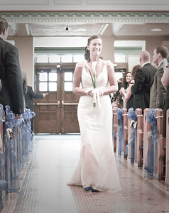 www.MarianaRobertsPhotography.com  www.MarianaRobertsWeddings.com  Wedding Photos Prints Shop: Kayla & Tony and Friends and Family, you can order Professional Watermark Free Wedding Prints on our Website at the following Link:  http://marianarobertsphotography.smugmug.com/KaylaTonyWeddingPhotography  Contact Mariana by Phone or Text to Book your Event:  (315) 409-6893