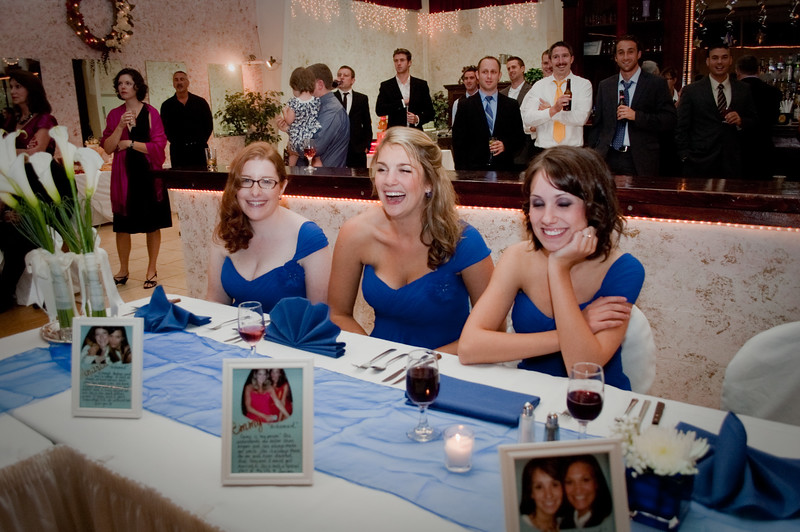 Syracuse New York Artistic Wedding Photography and Syracuse New York Bridal Photography and Family Wedding Pictures in at St. Mary's Parish in Baldwinsville NY. Wedding reception Photography at the Oasis Indoor banquet Hall in Fulton NY. Wedding Ceremony Photography in Baldwinsville NY. Black and White Wedding Photojournalism Syracuse NY. Old fashioned Vintage Wedding Photography Syracuse NY. Traditional Wedding Photography in Baldwinsville NY by Mariana Roberts. Photography by Mariana Roberts serving Central NY and the Upstate NY Region. Artistic and Fine Art Wedding Photography by Mariana Roberts. Wedding Photography at Pizza Man with Bride and Groom on the Balcony in Baldwinsville NY. Wedding Photography at the Fountain in Franklin Square Syracuse NY. Mariana Roberts is Available for Destination Weddings in the United States. Wedding Photography Studio in Liverpool NY. Please call us at (315) 409-6893 to book your event or E-mail us at MarianaRobertsPhotography@gmail.com<br /> <br /> Syracuse New York Artistic Wedding Photography and Syracuse New York Bridal Photography and Family Wedding Pictures in at St. Mary's Parish in Baldwinsville NY. Wedding reception Photography at the Oasis Indoor banquet Hall in Fulton NY. Wedding Ceremony Photography in Baldwinsville NY. Black and White Wedding Photojournalism Syracuse NY. Old fashioned Vintage Wedding Photography Syracuse NY. Traditional Wedding Photography in Baldwinsville NY by Mariana Roberts. Photography by Mariana Roberts serving Central NY and the Upstate NY Region. Artistic and Fine Art Wedding Photography by Mariana Roberts. Wedding Photography at Pizza Man with Bride and Groom on the Balcony in Baldwinsville NY. Wedding Photography at the Fountain in Franklin Square Syracuse NY. Mariana Roberts is Available for Destination Weddings in the United States. Wedding Photography Studio in Liverpool NY. Please call us at (315) 409-6893 to book your event or E-mail us at MarianaRobertsPhotography@gmail.com