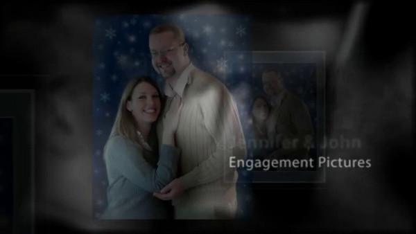 Engagement Photography Music Slideshow in Syracuse NY, Liverpool NY, Mexico NY, Central NY and Upstate NY by Mariana Roberts.