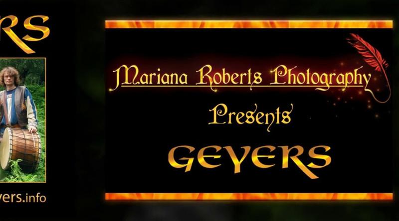 Mariana Roberts Photography Music Slideshow in Syracuse NY, Liverpool NY, Mexico NY, Central NY and Upstate NY.