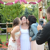 Professional Wedding Photography Syracuse NY and CNY by Mariana Roberts.